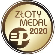 ZLATA MEDALJA BUDMA 2020
